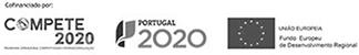 COMPETE PORTUGAL 2020 UE